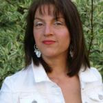 Andrea Feldmeier