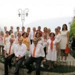 Wörthissimo in Limone sul Garda